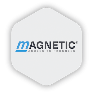 MAGNETIC OFF1 300x300 1 - AR - Traffic Bollards - Vehicle Access Control Systems - FAAC Bollards - FAAC
